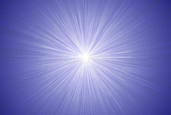 https://pt.dreamstime.com/linhas-radiais-azuis-para-o-fundo-da-banda-desenhada-manga-speed-frame-image122684348